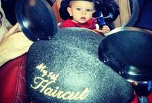 Our New Family Prince Julian / We all love our little man Jules ........... / by Nancy Busch