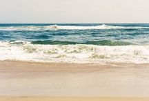 OBX / by Amy Jean