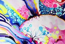 ♥ Colors ♥