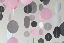 Home decor / Home decor inspirations.