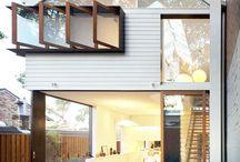 INTERIOR dreamhouse