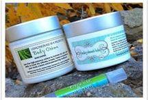 Lemongrass Spa / Independent Consultant for Lemongrass Spa http://www.ourlemongrassspa.com/4792/ / by Nicole Beach