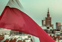 Poland / My country