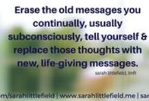 sarahlittlefield.me quotes