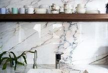cucina / kitchen design