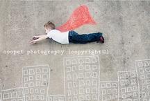 Photography  / by ALifeMorePalletable- Sarah Thompson