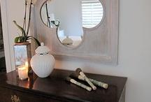Crafts, DIY & Housekeeping / by Ann