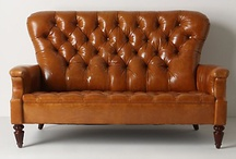 furniture / all types and styles of furniture - just anything that strikes my fancy