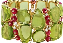 jewelry / jewelry - because one can never have too much
