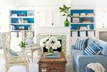 home decor / home decor and interior design I like