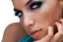 fashion & beauty  / fashion and beauty finds and tips