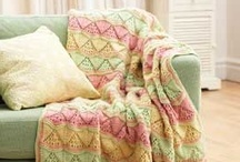 knitting / knitting patterns and techniques