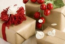 IDEAS PARA PRESENTAR  CAKES,MESAS DULCES, COMIDA INFANTIL Y REGALOS / by Soyarroz Productos Light