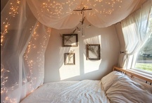 Dream house / by sarahsalway