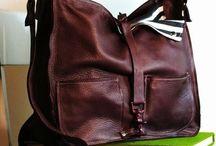 Fashion Accessories | Bags / Fashion Accessories Bags