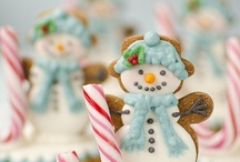 holidays / holiday goodies for every reason and every season