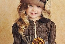 Make it-Use it-Wear it / Childrens Clothing, Hair and Other Ideas / by Catherine Bridges