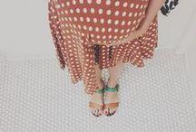 maternity fashion / Dressing your beautiful bump x