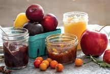 Canning / Home canning tips, recipes, and guides.