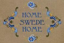 scandinavia jag älskar dig!