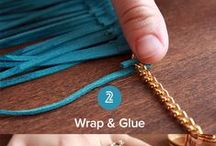 Jewellery insiration