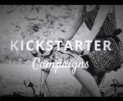Kickstarter and Crowdfunding Projects / Crowdfunding Promotion https://goo.gl/ywAZEZ