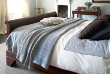 House - Bedroom & Ensuite Ideas