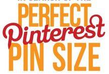 Blogger Tips / Blogger tips including: Google plus, Pinterest, SEO, Digital Marketing
