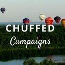 Chuffed Crowdfunding Promotion / Crowdfunding Promotion https://goo.gl/tWndJF