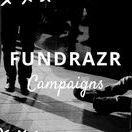 Fundrazr Crowdfunding Campaigns / Crowdfunding Promotion https://goo.gl/tWndJF