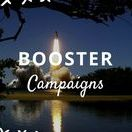 Booster Crowdfunding Campaigns / Crowdfunding Promotion https://goo.gl/tWndJF