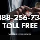 Addiction Help / #Inpatienttreatment #inpatientrecovery  1-877-799-6254