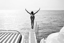 adventures / carpe diem / things to take, see, explore, do, experience... seize the day! / by Christina Prock