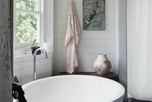 place and spaces / neat decoration, amazing interiors, lovely furniture, home styling, interior design / by Christina Prock