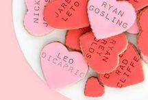 """valentine's day / """"all you need is love."""" -the beatles"""