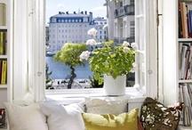 For the Home / by ilse celeste Milne