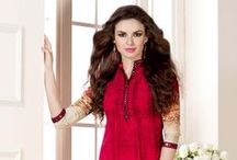 Stylish Kurtis / Shop finest collection of designer kurtis online at best price. Check here for new arrivals.