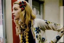 FaShiON / #lamode #fashion #moda #modna