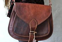 Be my BAG / #bags #purses #backpacks