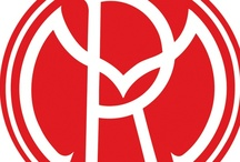 Mole-Richardson Co. Logos / Logos from Mole-Richardson Company