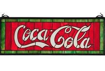 Coca~Cola / by Sandy Johnson