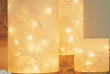~*Home decor Idea's*~ / by Patsy Bullard