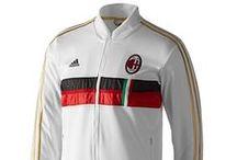 Abbigliamento Club Italiani