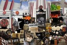 Fan Art / Fan art, photos and videos of Mole-Richardson Co.