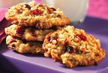 >~Cookies~< / by Patsy Bullard