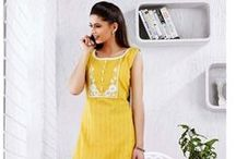 "Patiala Salwar Kameez / ""The world famous original Patiala Salwar right from the Royal Patiala City...... Patiala Salwar is the example of a perfect blend of traditional style with modern looks."