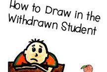 Teaching help
