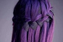 Hair/Beauty for me