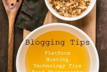 Hints and tips for pinning, blogging, writing and more / A gathering of ideas to use for creating on Pinterest and other places, entrepreneurs, and a little bit of tech stuff thrown into the mix.