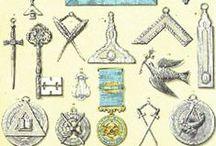 Alchemy, Gnosis, and Kabbalah /  Alchemy, Gnosis, and Kabbalah  / by Fausto Ribadeneira